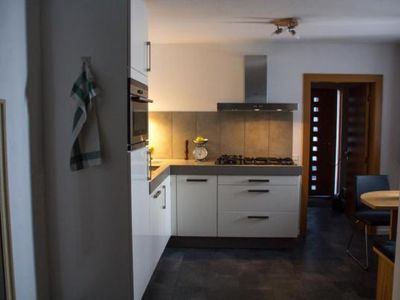 Photo for Holiday apartment Götzis for 2 - 4 persons with 1 bedroom - Holiday apartment in a two family house
