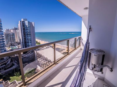 Photo for Apartment sea view!