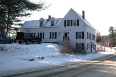 Photo for FEB VACATION AVAILABLE Large Historic Ski House!