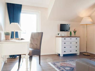 Photo for Suite - Hotel See-Villa