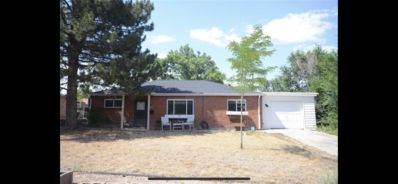Photo for Perfect location in North Denver
