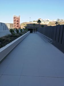 Photo for Modern furnished apartment with the Montemar coast !! Full TEAM.