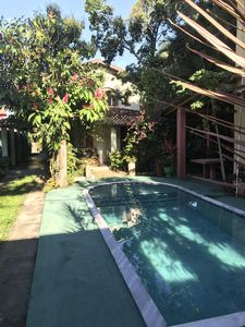 Photo for House in Arraial d 'Ajuda w / Pool