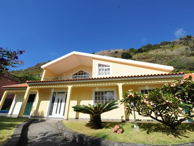 Photo for Privacy Policy | Free WIFI | Gardens | 5 minutes away from the Beach