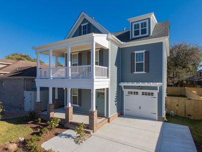 Photo for 4BR Cottage Vacation Rental in Virginia Beach, Virginia
