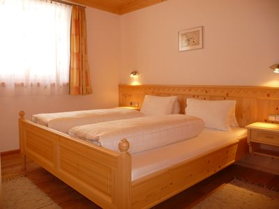 Photo for Comfort Double room with breakfast Hochberg
