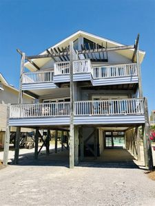 Photo for Townhome, 2 Bedrooms, 3 Baths, (Sleeps 6-8)