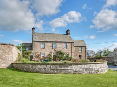 Photo for 4 bedroom accommodation in Greystoke, near Penrith
