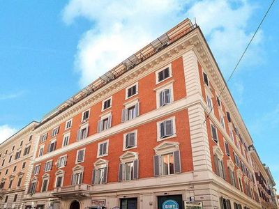 Photo for Holiday flat Casa Veneto, Rom  in Rom und Umgebung - 6 persons, 2 bedrooms