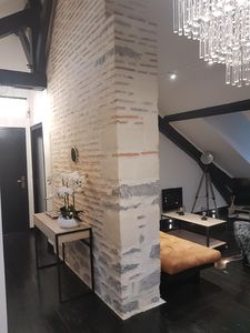 Photo for Sumptuous Loft in Hyper Center of PAU