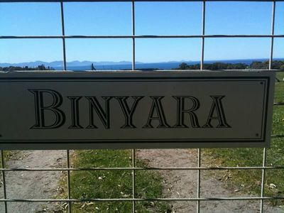 Photo for Binyara - located at Wilsons Promontory