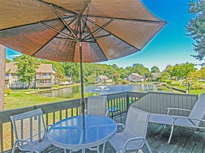 Photo for 2901W: 3BR Sea Colony West TH | Walk to private beach, pools, tennis ...