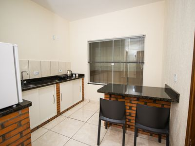 Photo for 2BR Apartment Vacation Rental in Centro, PR