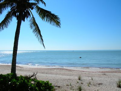 Photo for Sea Splendor - the very best value for your dollar directly on Bonita Beach, Fl