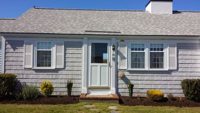 Sensational Quaint Cottage Steps Away From West Dennis Beach West Dennis Home Remodeling Inspirations Gresiscottssportslandcom