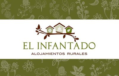Photo for Rural apartment El Infantado for 9 people