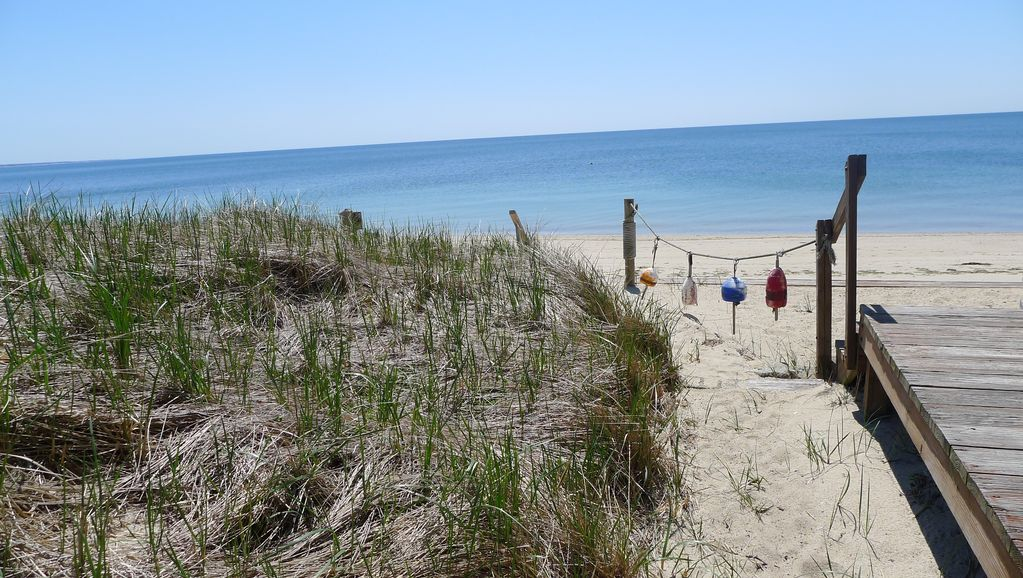 Private Cape Cod Cottage Rentals On The Beach