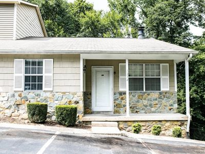 Photo for Newly Remodeled Condo - Minutes from Downtown/BNA