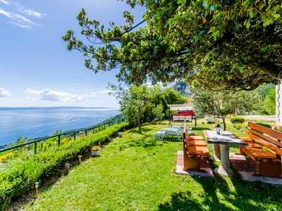 Photo for 3BR House Vacation Rental in Tucepi