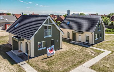 Photo for 3 bedroom accommodation in Büsum