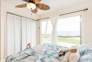 Photo for 1BR Guest House Vacation Rental in Ewa Beach, Hawaii