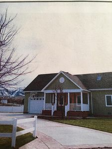Photo for 3BR Guest House/pension Vacation Rental in Casper, Wyoming