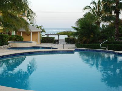 Photo for 3BR Villa Vacation Rental in East End, Grand Cayman