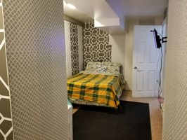 Photo for 2BR Townhome Vacation Rental in Camden, New Jersey