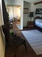 Photo for 1BR Guest House/pension Vacation Rental in Wadsworth, Nevada