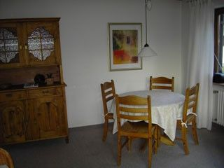 Photo for Nice holiday flat - 60 qm in the midst of the Bavarian Alps