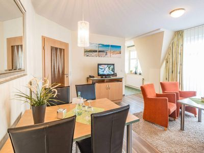 Photo for 3-room apartment - C21 - On West beach house Apartment Bellamare
