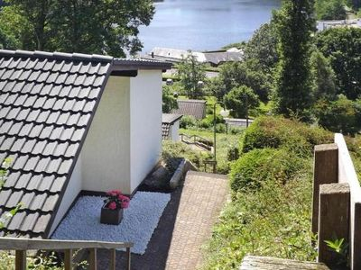 Photo for holiday home, Biersdorf am See  in Eifel - 5 persons, 2 bedrooms
