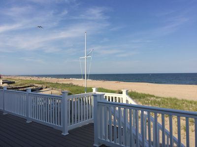 Photo for Oceanfront Home with Spectacular Ocean Views - Book Now for 2018!