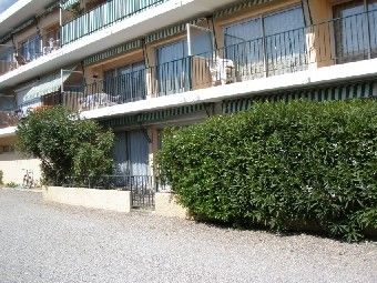 Photo for BEAUTIFUL 2 BEDROOM APARTMENT WITH TERRACE 50 M BEACH WIFI