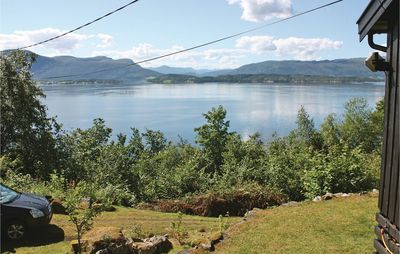 Photo for 3 bedroom accommodation in Stangvik