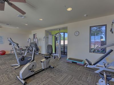 Photo for Sea Chase 702e Orange Beach Gulf Front Vacation Condo Rental - Meyer Vacation Rentals