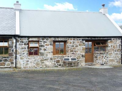 Photo for The Barn, STAFFIN