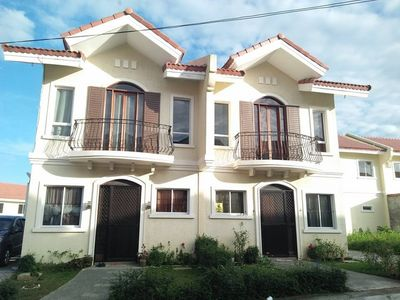 Photo for Vacation House Between Tagaytay and Nuvali