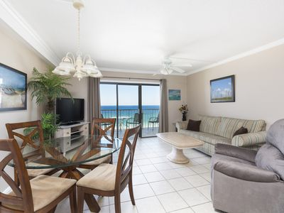 Photo for Save More, Do More at this Beachfront Hot Spot.