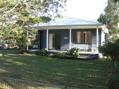 Photo for 5BR House Vacation Rental in Broulee, NSW