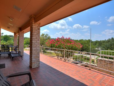 Photo for 3BR House Vacation Rental in Lakeway, Texas