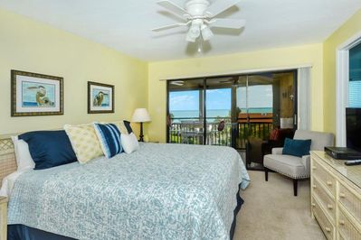 Incredible Chinaberry 456 2 Bedroom Condo With Private Beach With Lounge Chairs Umbrella Provided 2 Pools Fitness Center And Tennis Courts Siesta Key Pdpeps Interior Chair Design Pdpepsorg