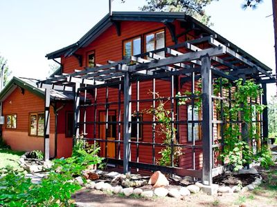 Photo for 4BR House Vacation Rental in Kelowna, British Columbia