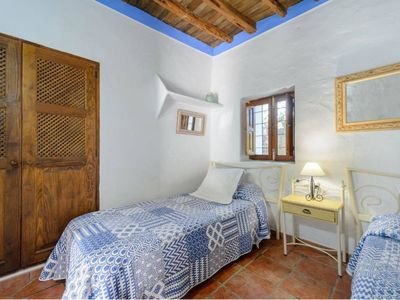 Photo for House - 4 Bedrooms with Pool and WiFi - 108517