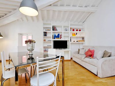 Photo for Coronari Charming Apartment