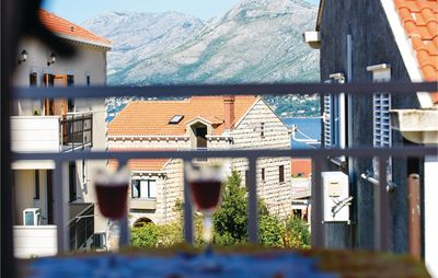 Photo for 2 bedroom accommodation in Cavtat
