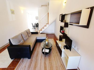 Photo for Apartment Neily in Rovinj