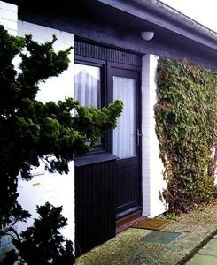 Photo for 1BR Apartment Vacation Rental in Garding