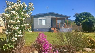 Photo for 3BR Hotel Vacation Rental in Tawonga, VIC