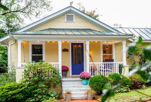 Photo for 2BR House Vacation Rental in Upperville, Virginia